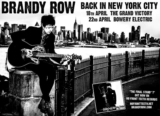 Brandy-Row-Back-in-New-York