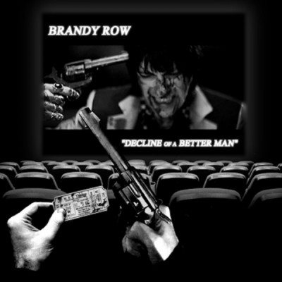 """Its Here The Brand new Single """"Decline Of A Better Man"""""""